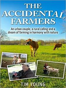 Accidental Farmers