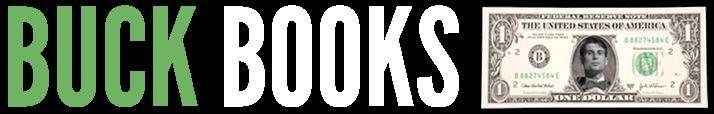 Buck Books